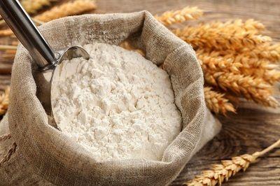 FlouryTales, A Way Towards Healthy Life!